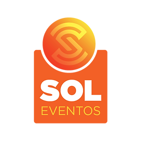 SOL_EVENTOS_VERTICAL.png