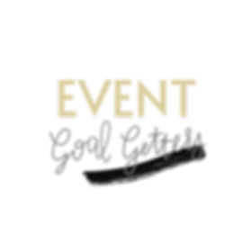 EVENT (1).png