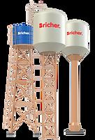 torre-reticulada-frente-3v2.png