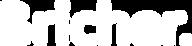 logo_x1.png