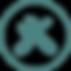 icon3_serviciotecnico-1.png.png