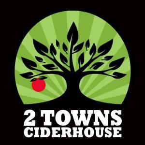 2townsciderhouse