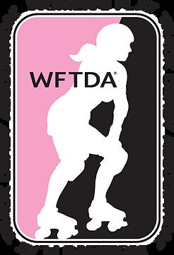 WFTDA-LOGO.png