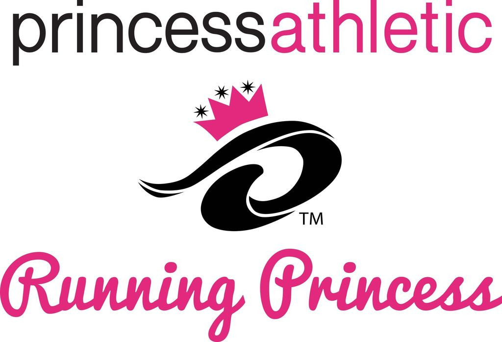 runningprincess