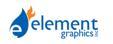 element graphics