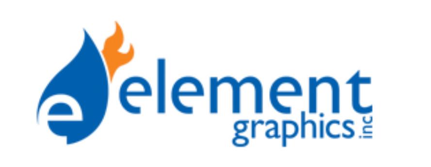 elementgraphics
