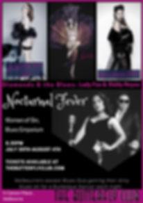 NF poster.jpg