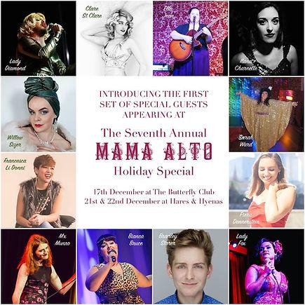 Mama Alto, Lady Fox.jpg