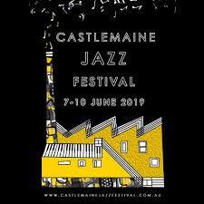 Castlemaine.jpeg