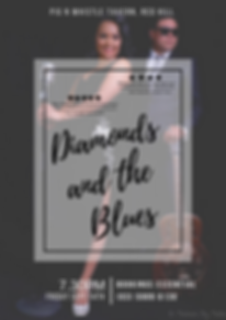 Diamondsand the Blues.png