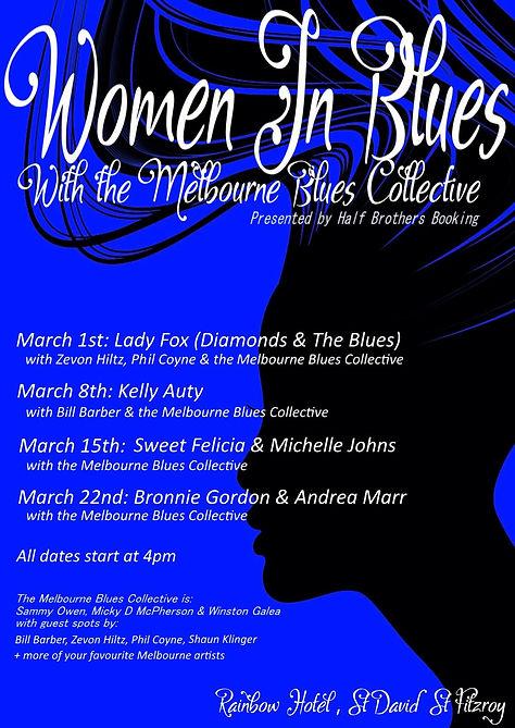 women in blues.jpg