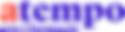 ATempo-Logo-Positiu.png