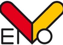 eno_logo_1.jpg