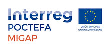 Interreg-POCTEFA-MIGAP-CMYK.jpg