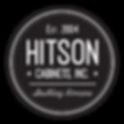 hitson logo sm.png