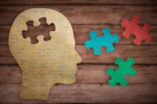 psychology-brain-jigsaw.jpg