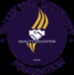 VVUF-Logo_Final.png