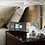Thumbnail: AirSense 10 Autoset with HumidAir and ClimateLineAir Tube