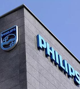 philips_respironics_recall_notice-1024x536.webp