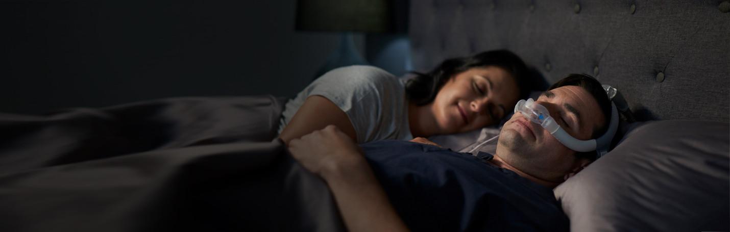 sleep-the-way-you-want.jpg
