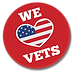 We-Love-Vets-1.png