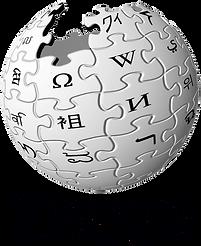 978px-Wikipedia-logo-en-big.png