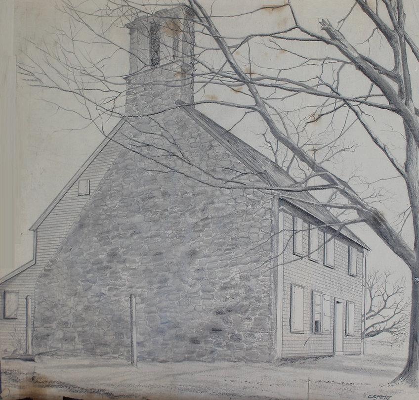 Foster RI Stone House.jpg