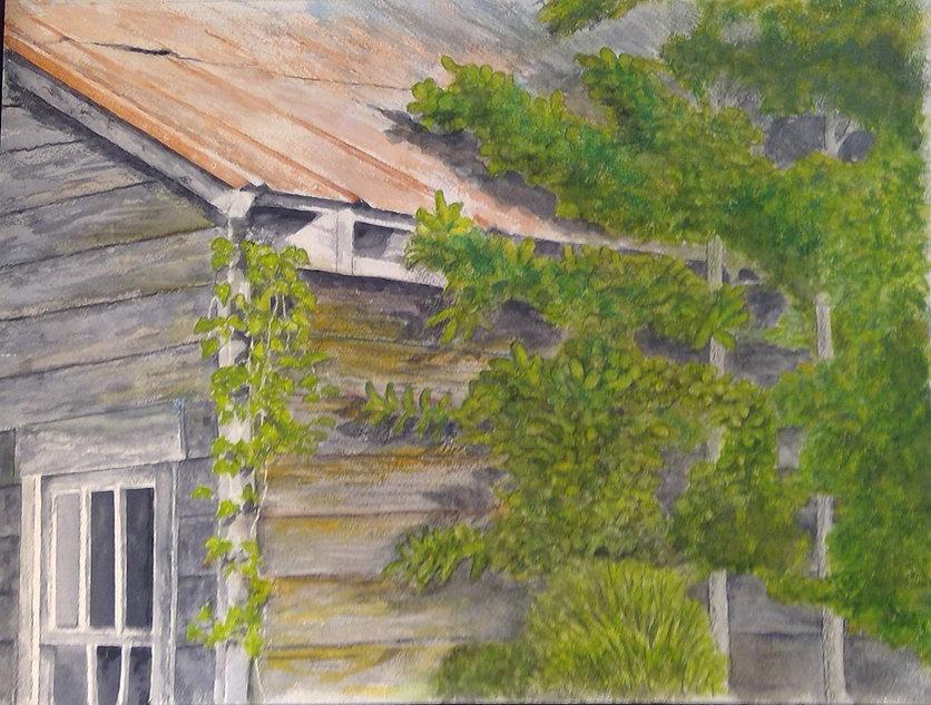 SC Old House 12 x 16.jpg