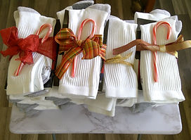 Socks Table.jpg