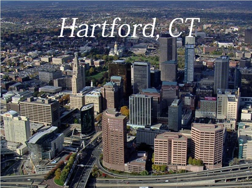 Hartford A