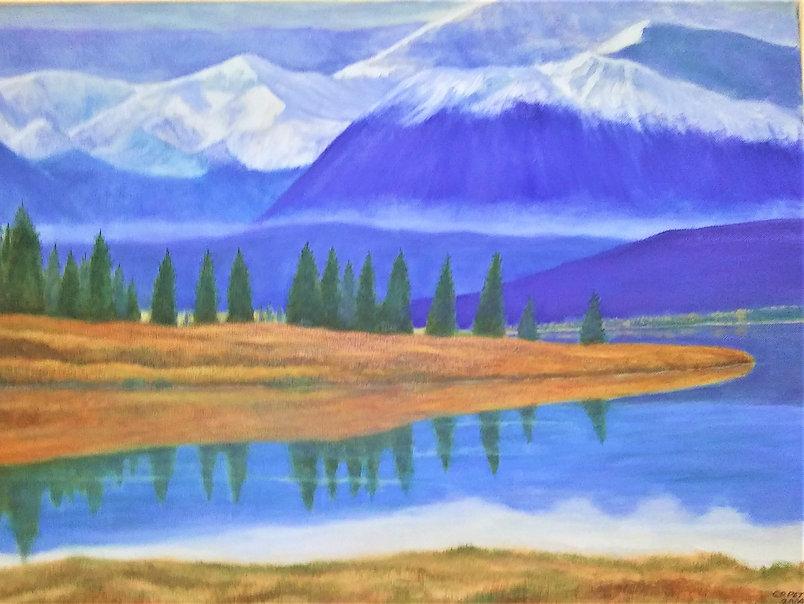 Mt. Denali Alaska 2.jpg