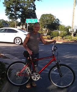 Greenwood Bike 2.jpg