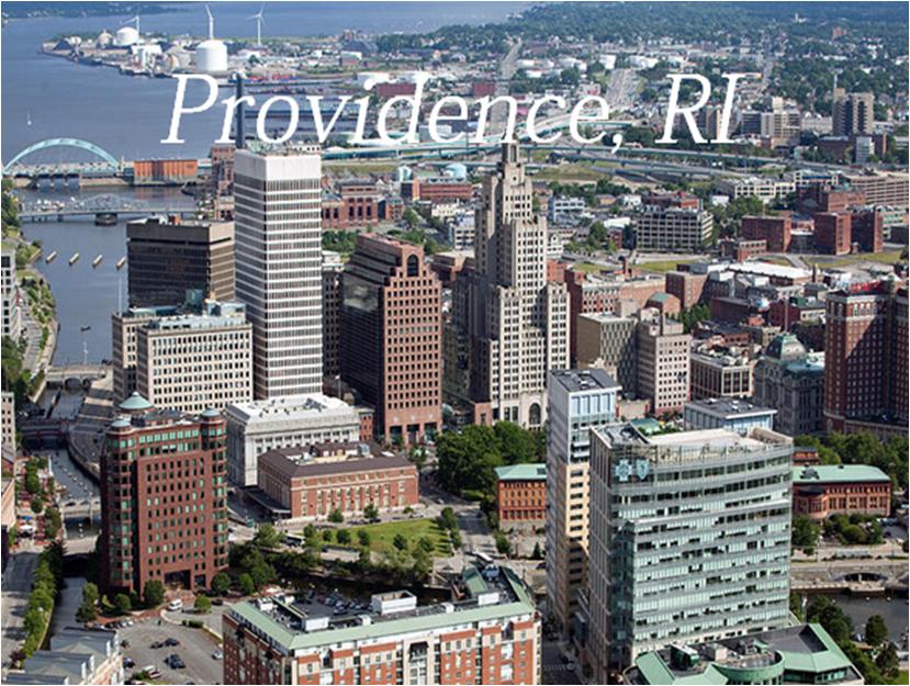 Providence A