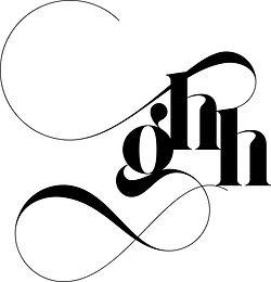 logo for chloe .jpg