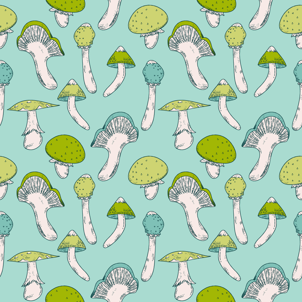 mushrooms3_pattern3_prev