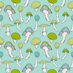 mushrooms3_pattern3_prev