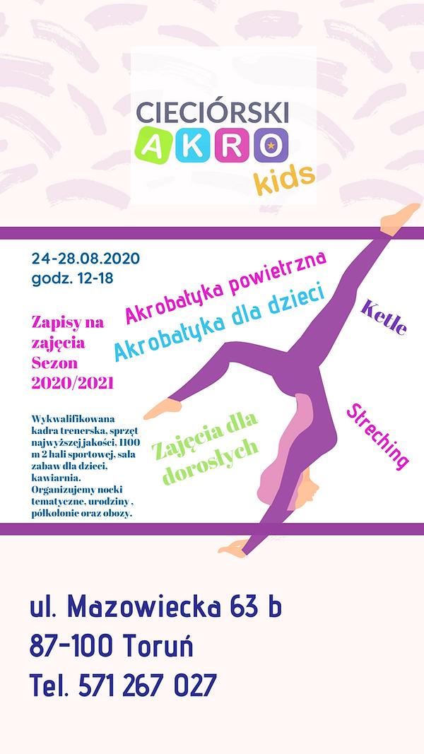 Akrobatyka dla dzieci  kopia.PNG