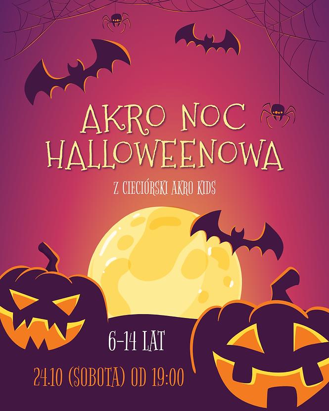 Akro noc halloweenowa 2.png
