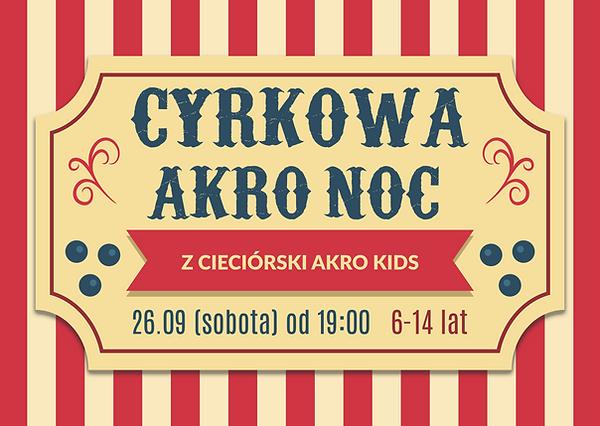 cyrkowa akro noc 2020 A5_01.png