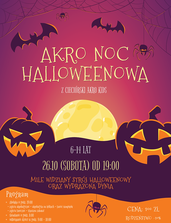 Akro Halloween.png