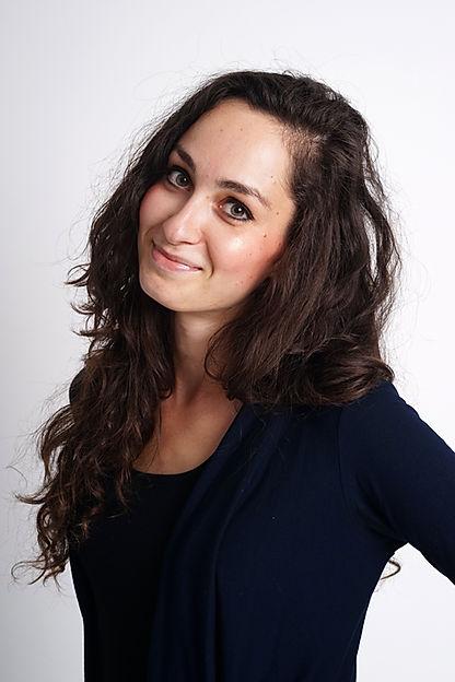 Martyna  (3).jpg