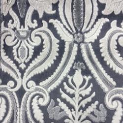 Velvet Traditional Frame