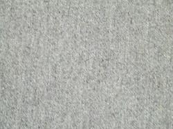 Kolo Wool