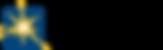 GuideStar_logo.png