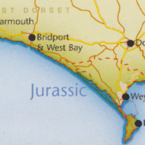 Three great walks on the Jurassic Coast