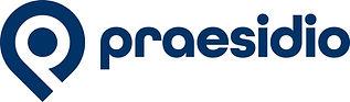PRAESIDIO Logo.jpg