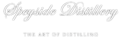 speyside-distillery-logo.png