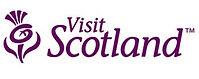 osbis_Visit-Scotland_logo_2021.jpeg