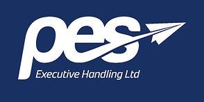 PES Executive Handling Logos_Page_3.jpg