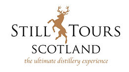 Still Tours Scotland.jpg